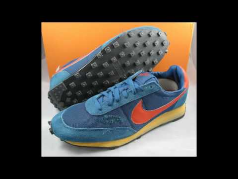 nike-ldv-vintage-waffle-sneakers-long-distance-running-shoes
