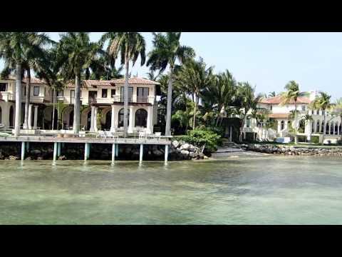 Blue Water Sailing School Ft Lauderdale 2015