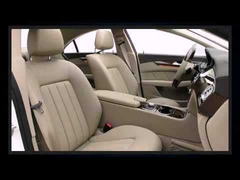 2012 mercedes benz cls class cls550 in riverside ca 92504 for Walter mercedes benz riverside ca