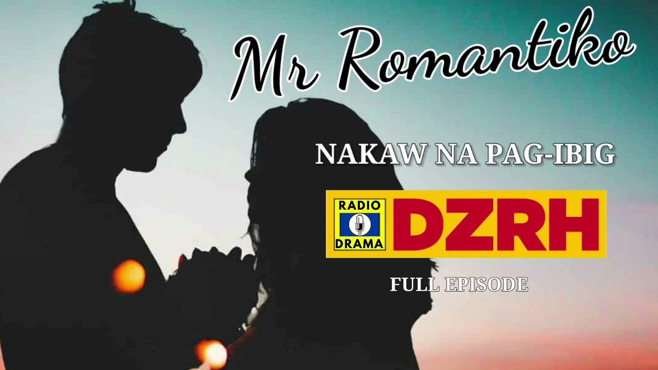 Download Mr Romantiko - Nakaw Na Pag-Ibig Full Episode