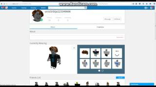 How to play ROBLOX with another, easy and free.