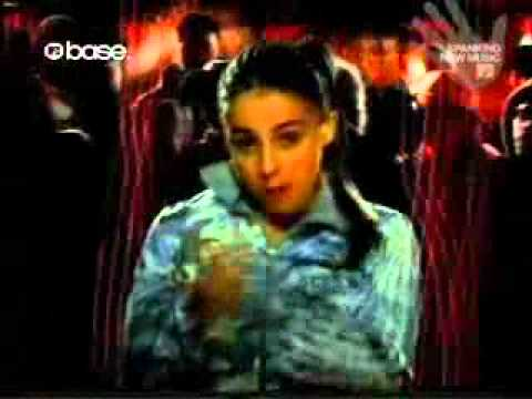 Lady Sovereign Random Official Video