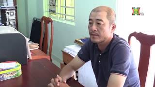 Bắt giữ đối tượng người nước ngoài trốn truy nã tại Bình Dương | Tin nóng | Tin tức 141