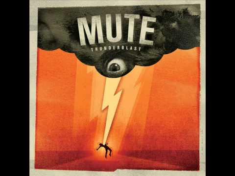 Mute - Fastlane