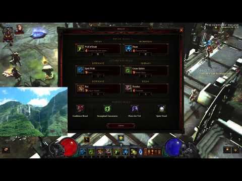 diablo 3 how to get arachyr set