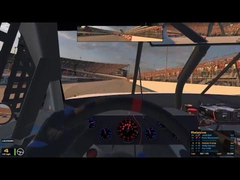 XtremeMotorSports99.Com Trucks Dover