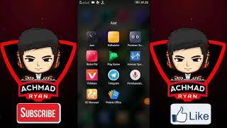 Video Cara Download Film Security Ugal-Ugalan download MP3, 3GP, MP4, WEBM, AVI, FLV Oktober 2018