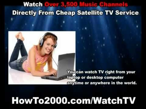 Discount: SAVE over $ For Details: Call Get connected with the best Satellite TV Deals. Since , we've been the trusted, independent source for reviewing the top satellite TV promotions available. We know comparison shopping between DIRECTV and DISH can get confusing at times, especially with all the advertising out there.