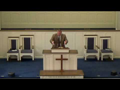 Exodus 14-15 - Will You...?