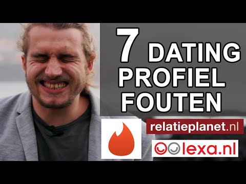 Dating Tips voor slimme en efficiënte online dating bij e-Matching from YouTube · Duration:  5 minutes 46 seconds