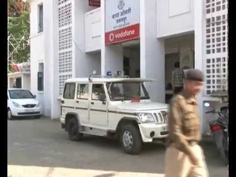 Land Registry Fraud at Jabalpur Registrar Office