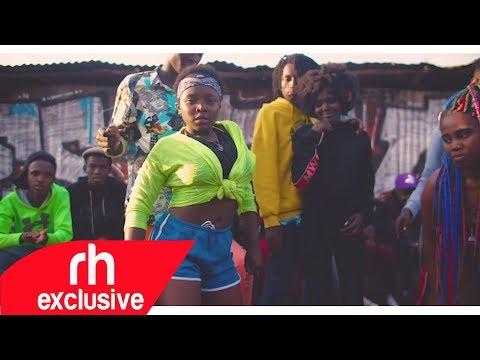 wamlambez-wamyonyez-2019-new-kenyan-songs-mix---dj-miles-kenya
