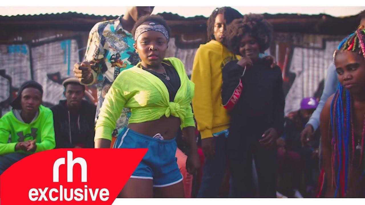 Download WAMLAMBEZ WAMYONYEZ 2019 NEW KENYAN SONGS MIX – DJ