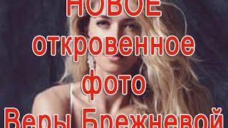 видео Голая Виктория Бекхэм на откровенных эротических фотографиях