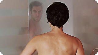 BROKEN VOWS Trailer (2016) Jaimie Alexander, Wes Bentley Thriller