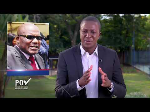 Gunshots, cheating allegations, disappearing ballots : ZANU-PF Primaries | POV/ Zororo Makamba
