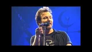 pearl jam indifference stockholm 2014 06 28