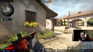 Tips & Tricks: Solo playing B on Inferno (philosophy)