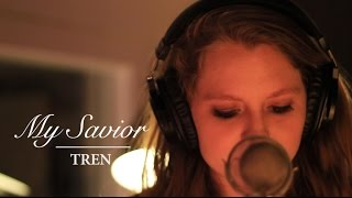 TREN Christmas Song: My Savior #ASaviorIsBorn