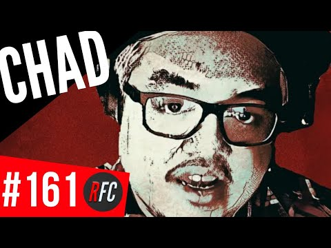 🔴Are You A Chad Like Cheong? | RFCAH #161🌵