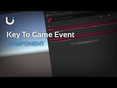 Tutorials – DoozyUI – Complete UI Management System for Unity