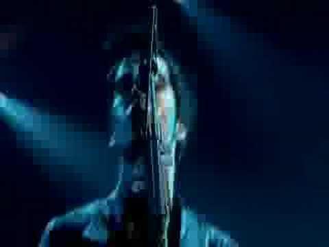 Stereophonics - Dakota [Live]