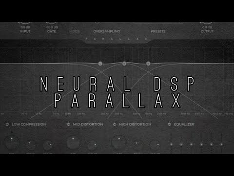 Baixar Neural DSP - Download Neural DSP   DL Músicas