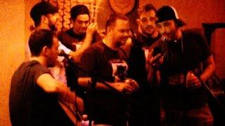 Tubapalooza On The Rancocas Creek Round 2, Mexican Sombreros Because, CLA Fail And Pasadena Live!