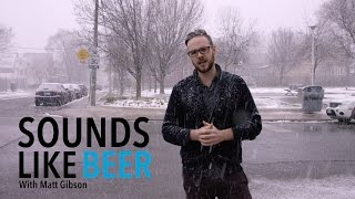 Sounds Like Beer Ep.#2 Indie Ale House