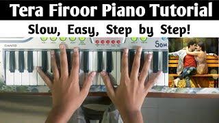 tera fitoor lyrics - genius mp3 song free download