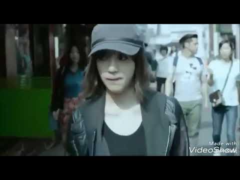 Saçma sapan Kore klip