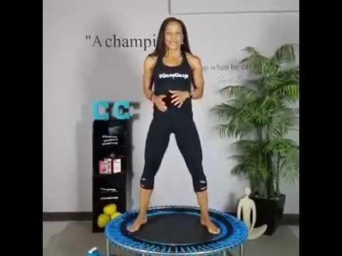 Arnita Champion