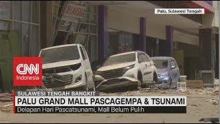 Video Kondisi Terkini 'Palu Grand Mall' Pascagempa & Tsunami download MP3, 3GP, MP4, WEBM, AVI, FLV Oktober 2018