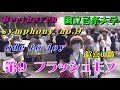 国立音楽大学 フラッシュモブ 第九 flash mob ode to joy beethoven symphony 9 Kunitachi …