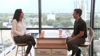 Inside South Florida, A Whole New Way of Weight Loss, Soza Miami with Esra Selvikavak