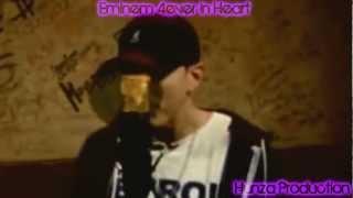 """Eminem - """"If I Die Young"""" Ft. Lil Wayne & Gudda Gudda [Music Video] *HOT* NEW 2012"""