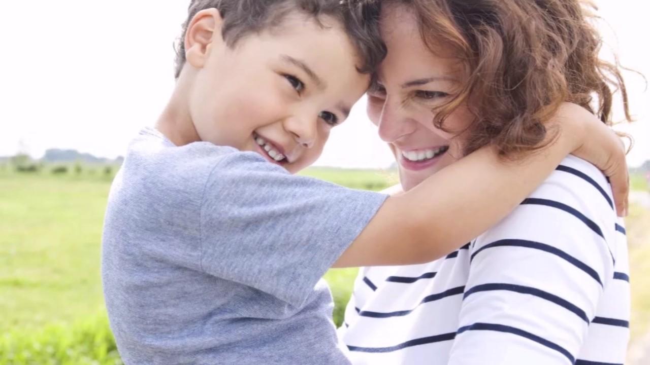 Сын и мать любовники в тайне от отца, Сын и мама в тайне о отца стали Любовниками 16 фотография