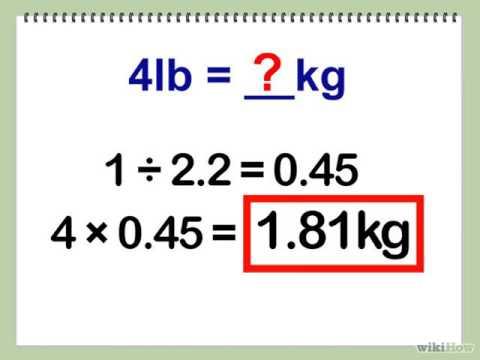 a cuanto equivale 132 libras en kg