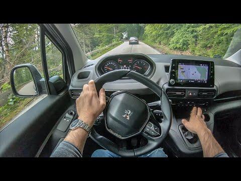 peugeot-rifter- -4k-pov-test-drive-#233-joe-black