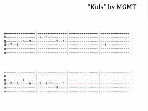 Guitar : guitar tabs for kids Guitar Tabs For Kids as well as ...