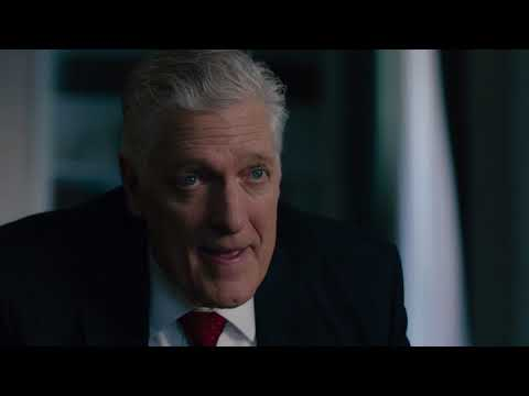 clancy brown hilarious performance
