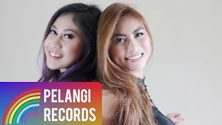 Dewi Dewi - Aku Bukan Cabe-Cabean (feat. Mahadewi)