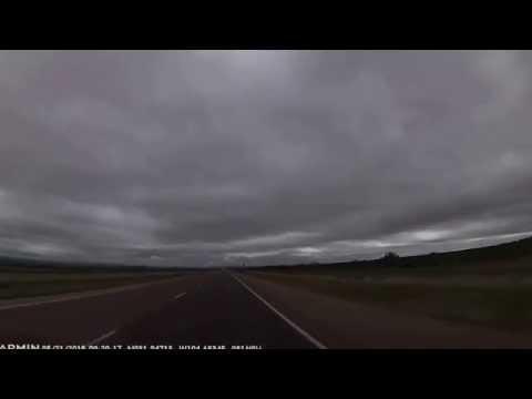 Llano Estacado & the rain of Texas 2015: Van Horn-Pecos-Odessa 2015-05-21