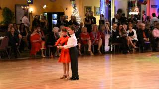 Download Video Kid's dance -Argentine Tango MP3 3GP MP4