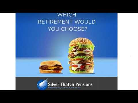 Invest in a Pension Plan to Live Comfortably After Retirement in Cayman