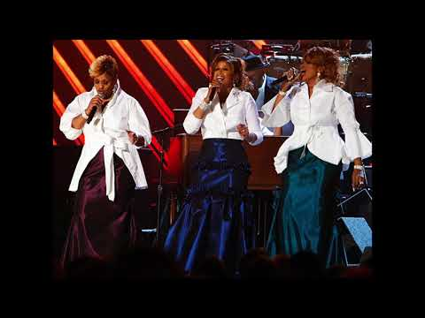 Wendy Williams Disrespects The Clark Sisters