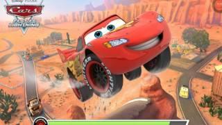 تحميل لعبه cars سيارت جديده للاندرويد