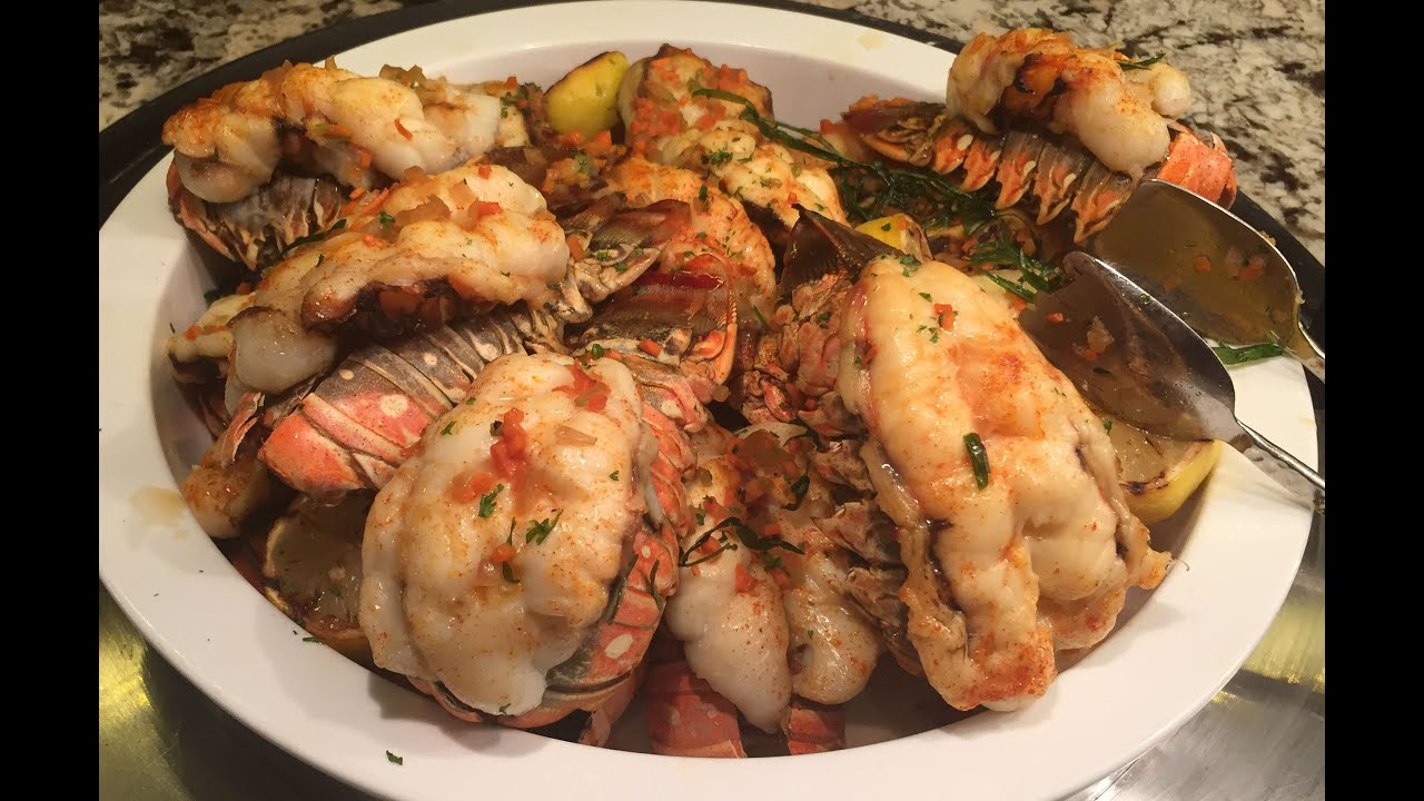 Vegas All You Can Eat Lobster Buffet Bally S Sterling Brunch