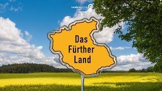 Landkreis Fürth - Der Film