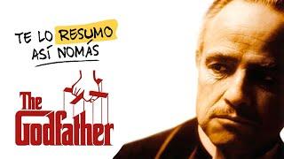 La Trilogia de El Padrino | #TeLoResumo